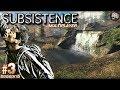 The Arrival   Subsistence MP   Season 5 EP3