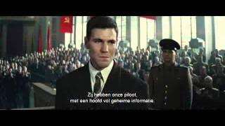 Bridge of Spies   Trailer   20th Century Fox