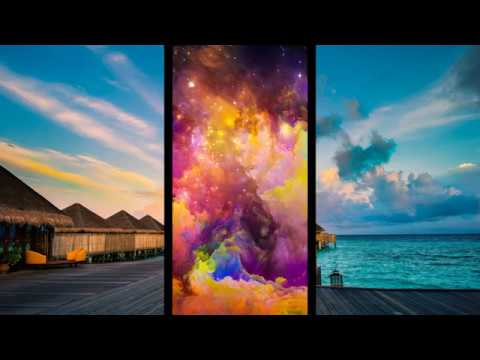 wallpapers 4k apps on