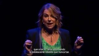 Esther Perel | CDI 2015.