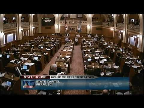 SD House of Representatives   LD09