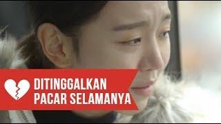 Video Lagu Galau Buat Yang di Tinggalkan Kekasih nya Untuk Selama nya Sedih Banget download MP3, 3GP, MP4, WEBM, AVI, FLV Maret 2018