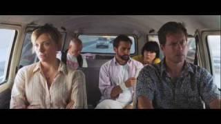 Little Miss Sunshine (2006) - Teaser Trailer [HD]
