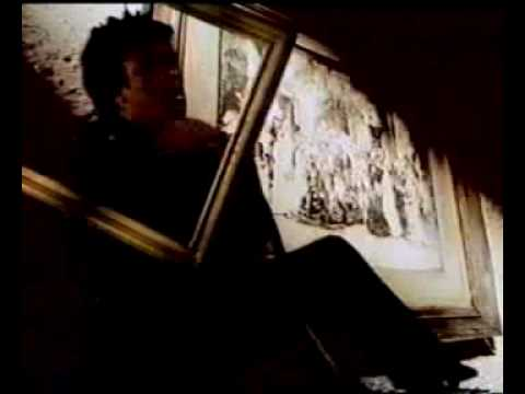Hugh Harris  THE Rhythm Of Life 1990