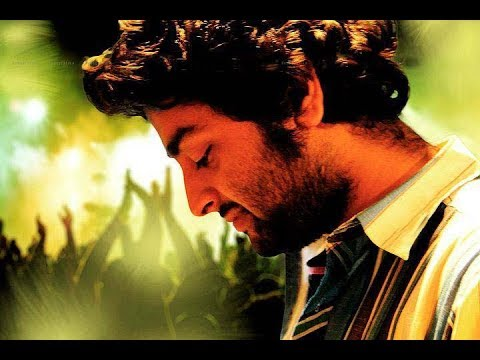 Best of Arijit Singh  2017 | Love Songs | Heart Touching Bollywood Songs 2017 |