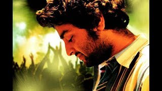 Video Best of Arijit Singh  2017 | Love Songs | Heart Touching Bollywood Songs 2017 | download MP3, 3GP, MP4, WEBM, AVI, FLV Agustus 2018