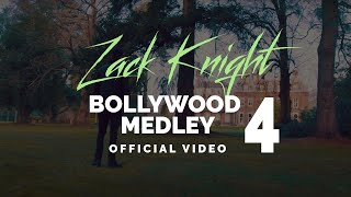 zack knight   bollywood medley pt 4