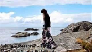 Sylwia Grzeszczak - Tęcza - By Mikeyla.