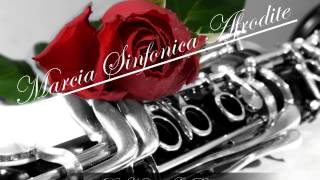 Marcia Sinfonica Afrodite