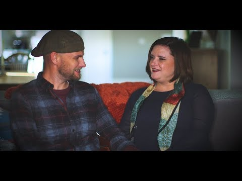 Caregiving Their Own Way: Meet Keili - Wife & Caregiver