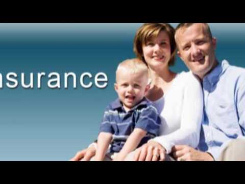 online quote for car insurance -mesothelioma lawyer directory