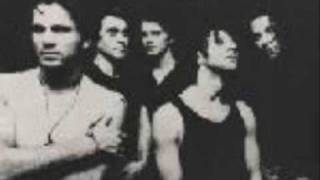Watch Noiseworks Home video