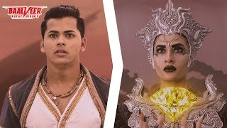 Aladdin Ka Aagman | Baalveer Returns | Mon-Fri 8 PM