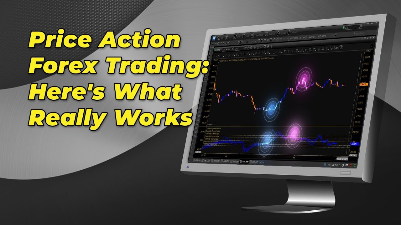 Tag : forex - Page No 1 « Start a Binary Option Broker