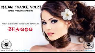 Dream Trance Vol.23 (Best of Vocal Trance 2013)