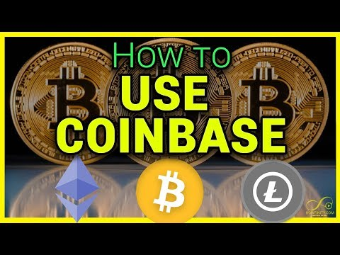 How To Buy Bitcoin With Coinbase - Fastest And Safest Method