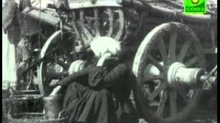 Святой Иоанн Кронштадский. Фильм Аркадия Мамонтова.