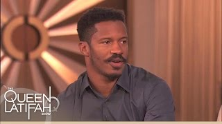 """""""Beyond The Lights"""" Cast Discusses The Film"""