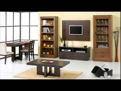 Cat logo de muebles artenogal muebles artenogal sonseca for Catalogo de muebles