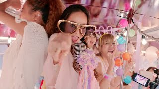 2016.7.27 On Sale 「Show Me What You've Got」Music Video (from Sing...