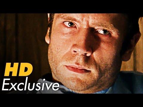 Exklusiv: 13 SINS Trailer German [HD]