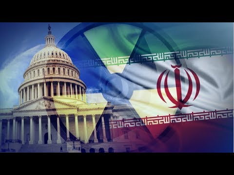 Politicians pushing against Iran don't have clear strategy – investigative journalist