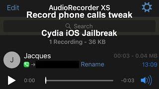 hack pubg mobile bằng cydia
