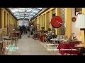 Ref:Z9vyCulGUkk Le marché aux puces - visites privées