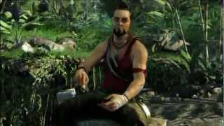 Far Cry 3 Tribute - Make It Bun Dem