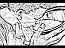 Miniature de la vidéo de la chanson Cose Che Ho Visto