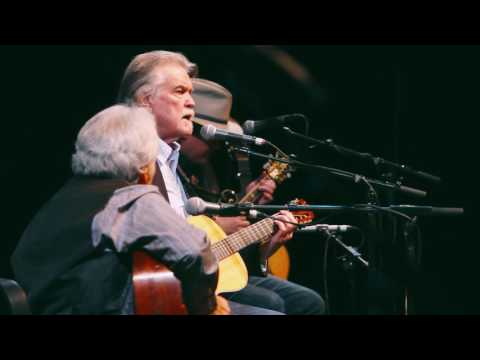 Boats To Build - From Guy Clark's 70th Birthday Concert