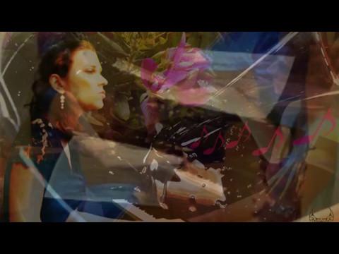 Visual Classics: Gaby Kapps - Nostalgic Waltz