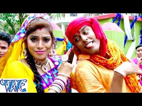 HD भौजी चलs देवघर - Bhauji Chala Devghar - Pawan Singh - Bol Bum - Bhojpuri Kanwar Songs 2015 new