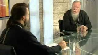 Что православному нужно знать наизусть?