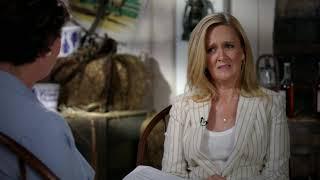 Amy McGrath is Kentucky Nice   Full Frontal on TBS