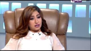 فيديو.. بوسي: الحاجة الوحيدة اللي تنازلت فيها إني اشتغلت في شارع الهرم
