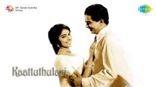 Kattu Thulasi | Vellichilanka song