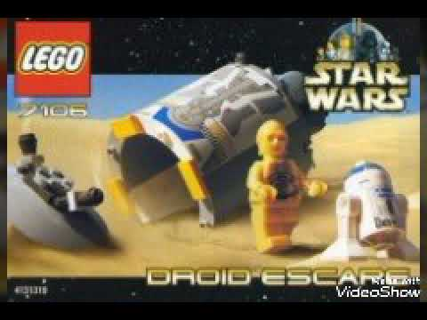 Alles Von Lego
