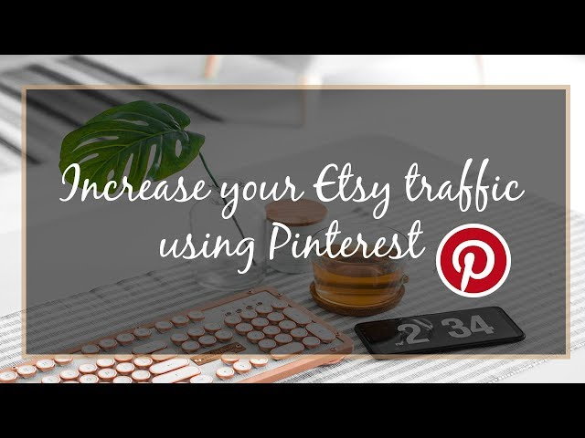73fae9fe Etsy Social Media Tips That Will Actually Make Your Life Better.
