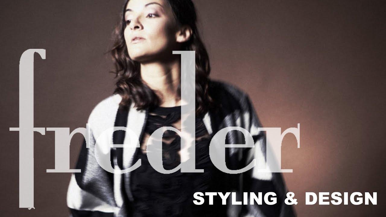Modetrends Herbstwinter 20152016 Teil 1