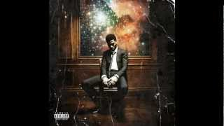 Marijuana (Clean) - Kid Cudi (Lyrics + Free Download)