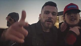 Смотреть клип Shift Feat. What's Up & Connect-R - Norocos