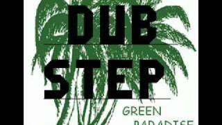 hiphop - dead prez - Danny mcc (dubstep)