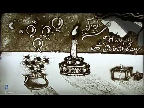 Whatsapp Status Tamil... Happy Birthday
