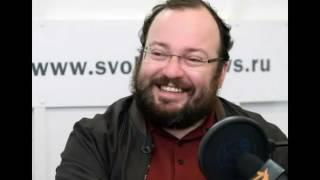 Станислав Белковский Кто следующий Прибалтика или Беларусь. 2016!
