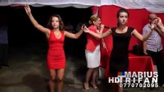 02 Majorat Adina (26 August 2014) Mariana Botoaca Live Full HD