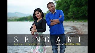 Bona Jemarut - SENGARI - Lagu Manggarai Terbaru 2020