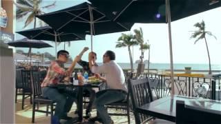 Los Quintero de Sinaloa   Se Acabo Video Oficial) [HD]