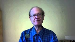 """Ex-priest ETarte discusses Catholic Confession and its """"Seal"""""""