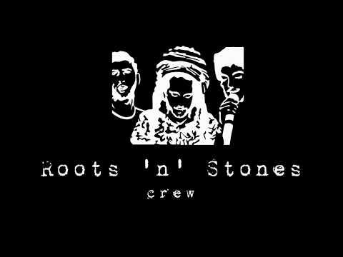 Roots 'n' Stones - AVAST